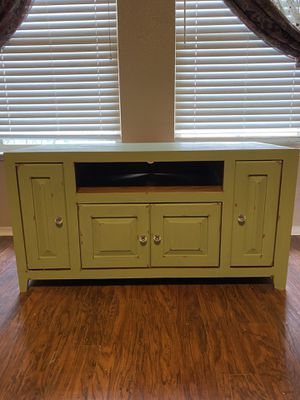 Cabinet for Sale in Hanford, CA