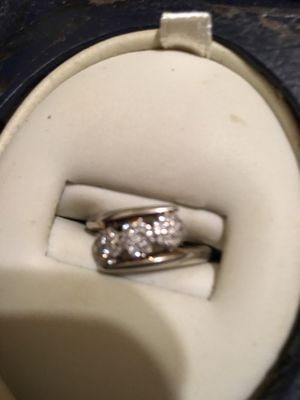 Dismond ring for Sale in Port St. Lucie, FL
