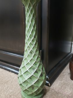 """16"""" Tall Candle Holder for Sale in Yakima,  WA"""
