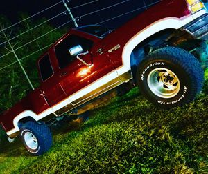 1990 ford ranger for Sale in Bartow, FL