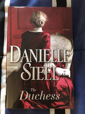 Danielle Steel - The Duchess for Sale in Columbus, OH