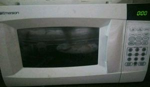 Microwave for Sale in Clarksville, TN