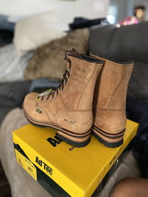 Boots for Sale in Waldorf, MD