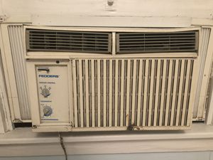 FREE air conditioner for Sale in Lewisburg, PA