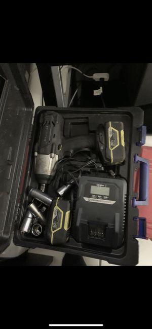 Heavy drill for Sale in Miami, FL