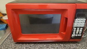 Microwave for sell for Sale in Washington, DC