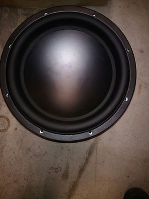 12 inch for Sale in Tempe, AZ