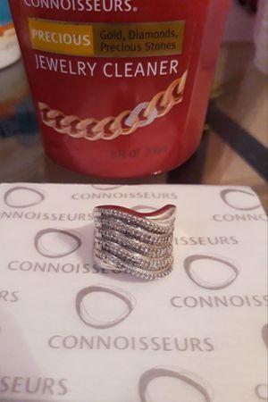 Diamond ring for Sale in Yuma, AZ