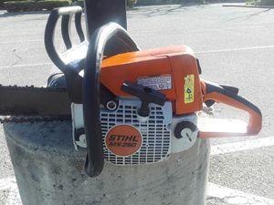 Stihl for Sale in Riverside, CA