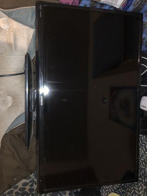 Hitachi TV for Sale in Oklahoma City, OK