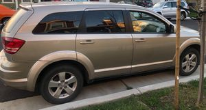 2010 Dodge Journey for Sale in Castro Valley, CA