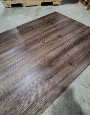 Luxury vinyl flooring!!! Only .65 cents a sq ft!! Liquidation close out! for Sale in Gardena, CA