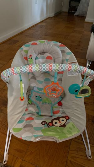 Chair for babies for Sale in Alexandria, VA