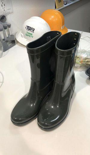 Aldo Rain Boots for Sale in Dallas, TX