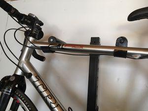 Trek pilot 2.1 road bike for Sale in Streamwood, IL