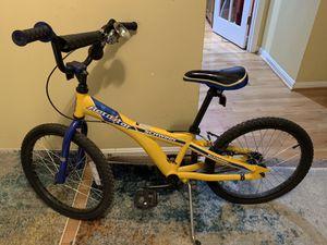 Boys Schwinn Bike for Sale in Silver Spring, MD