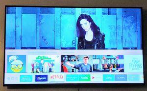 "SAMSUNG 55"" LED-LCD 1080P/120Hz/HDTV UN55B6000 for Sale in Cumberland, RI"