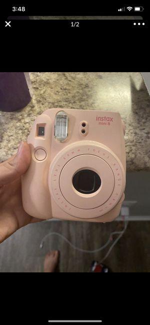 Fuji film camera for Sale in Orlando, FL