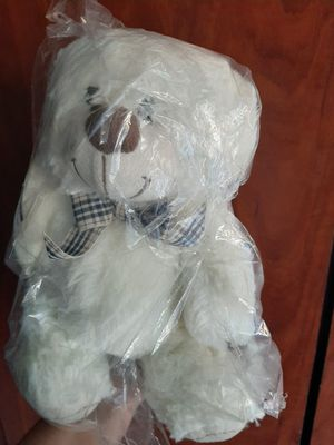 White bear for Sale in Las Vegas, NV