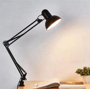 Desk Lamps for Sale in San Gabriel, CA