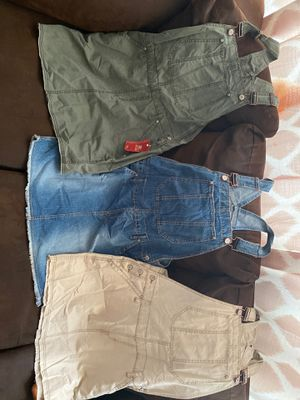 Overall Dresses for Sale in Chicago, IL