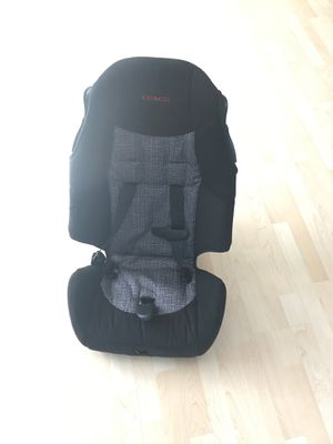 Cosco car seat excellent condition for Sale in Columbus, OH