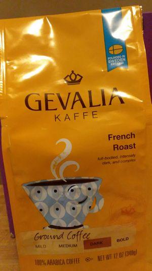 GEVALIA KAFFE for Sale in Peoria, IL