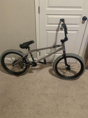 BMX bike for Sale in Jonesborough, TN
