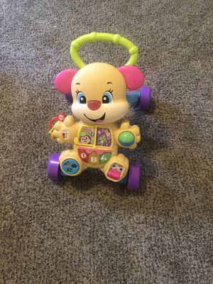 Kid toy for Sale in Orlando, FL