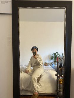 LARGE MIRROR for Sale in Gaithersburg,  MD