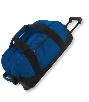 L.L.bean large duffel bag for Sale in Richmond, VA