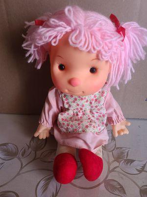 Vintage KOMFY KIDS Doll for Sale in Santa Clarita, CA