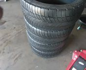 Tires for Sale in Charlotte, NC