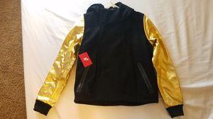 Nike Destroyer Jacket for Sale in Portland, OR