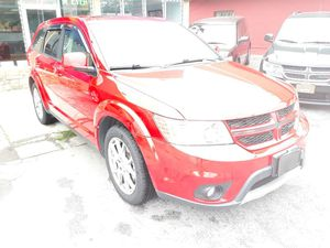 2012 Dodge Journey for Sale in Towson, MD
