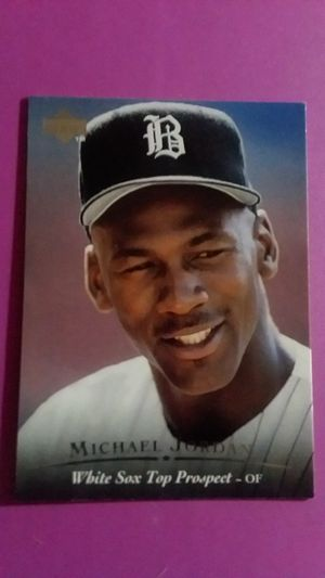 Baseball cards for Sale in Marietta, GA