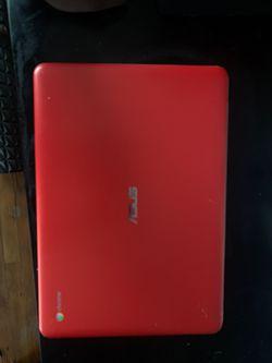 Chromebook for Sale in Burien,  WA