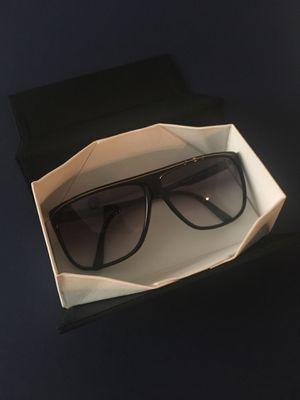 Quicksilver Sunglasses 😎 for Sale in San Francisco, CA