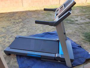 Pro form treadmill for Sale in Phoenix, AZ