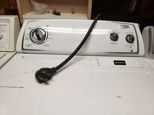 Whirlpool dryer for Sale in Adelphi, MD
