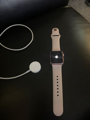Apple Watch Series 1 Generation 2 for Sale in North Las Vegas, NV
