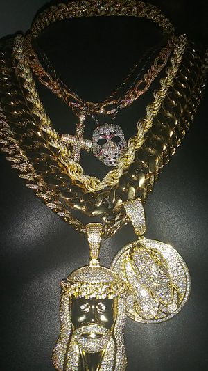 All sizes available* we do custom work contact us for Sale in Boston, MA