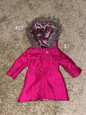 American girl doll clothes and accessories for Sale in Rockville, MD