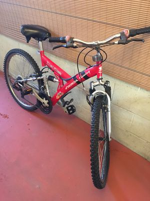 "Bike Honda size 26"" for Sale in Cudahy, CA"
