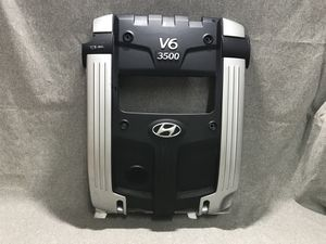 Hyundai XG300/350 2000 & 2001 V6 Engine Cover for Sale in Federal Way, WA
