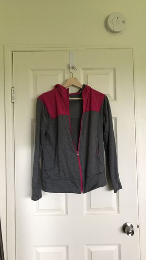 Adidas Athletic Fleece Hoodie for Sale in Oregon City, OR