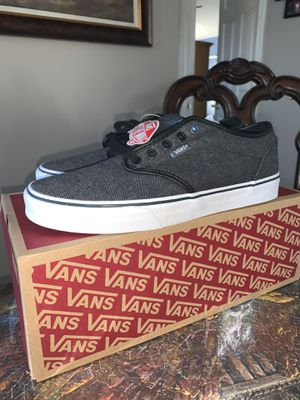 Vans for Sale in Kennewick, WA