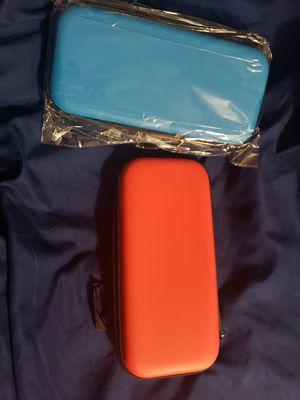 Case nintendo switch lite for Sale in Midvale, UT