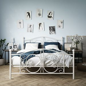 Queen bed frame for Sale in Washington, DC