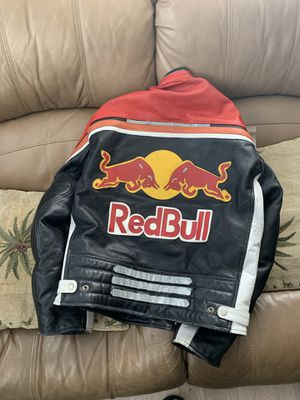 Motorcycle jacket and gear for Sale in Tampa, FL
